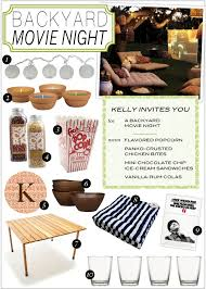 Backyard Movie Party by 94 Best Backyard Movie Night Images On Pinterest Parties