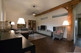 Haus Im Haus Haus Zum Verkauf 41352 Korschenbroich Mapio Net
