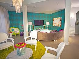 turquoise accent wall living room u2013 laptoptablets us