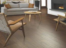 shaw floors laminate timberline discount flooring liquidators