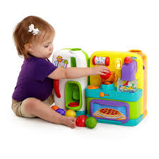 Kitchen Set Toys For Girls Awesome Kids Toys For 1 Year Old For Interior Designing