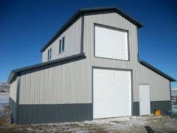 Pole Barn Roofing Pole Barn Designs With Loft U2013 Doublecash Me
