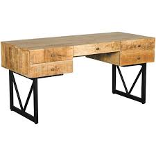 american furniture warehouse desks vintage industrial desks and writing tables american furniture