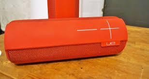 ue megaboom black friday ue megaboom wireless speaker review