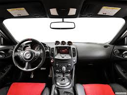 2015 Nissan 370z Interior Wallpaper 1280x960 19556
