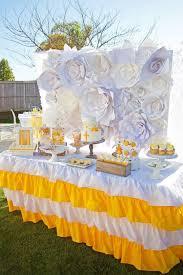 communion decoration best 25 communion decorations ideas on baptism