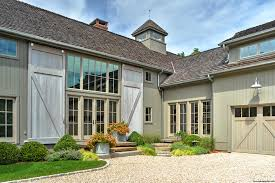 get to know yankee barn homes https bostondesignguide com blog