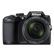 sony dsc h300 vs nikon coolpix b500 u2013 which is the better camera
