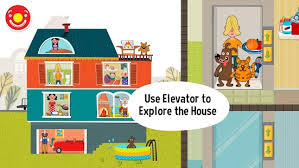 pepi house android apps on google play