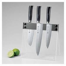 tamahagane kitchen knives tamahagane for kitchen wellindal