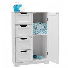 B Q Bathroom Storage by Argos Bathroom Storage Shelves U2013 Home U0026 Interior Design