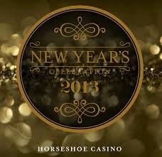 new years party package new years party package with horseshoe casino hyatt regency