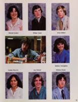 1980 high school yearbook explore 1980 st agnes high school yearbook rockville centre ny