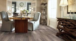 reclaimed values sl332 bistro laminate flooring wood laminate