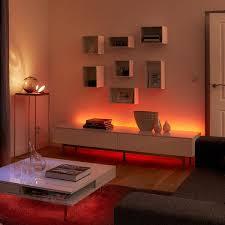 philips hue light fixtures 45 best philips hue lighting ideas images on pinterest lighting