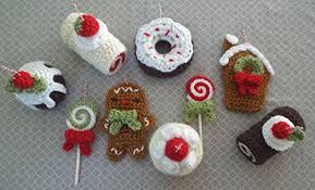 holiday crochet pattern ornament patterns u2013 crocheted buddies