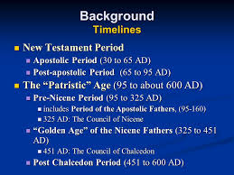 Council Of Chalcedon 451 Ad Tackling The Da Vinci Code 1 Ppt