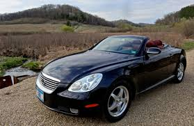 lexus owns toyota 2002 lexus sc430 for sale by owner mike o u0027connor