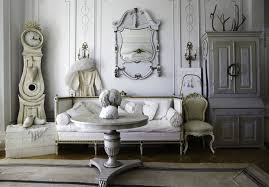 modern chic living room ideas shabby chic home decor ideas seasons dma homes 1052