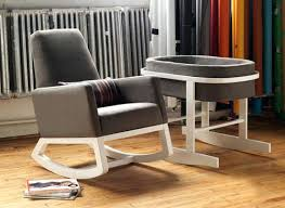 Rocking Sofa Chair Nursery Ikea Rocking Chair Nursery Full Size Of Rocking Sofa Chair Sofa