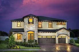 the reserve new homes in riverview fl homes by westbay verona tr floorplan exterior