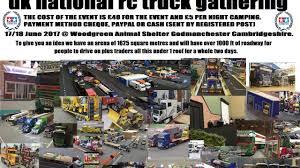 kenworth trucks uk rc trucks uk rc truckers national gathering coming soon