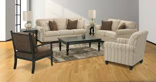 milari linen chair milari linen sofa set www energywarden net
