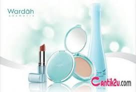 Satu Set Alat Make Up Wardah daftar harga katalog produk emina kosmetik terbaru 2018