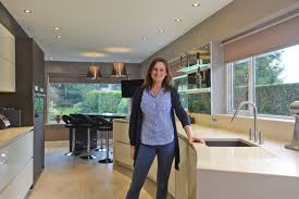 diane berry kitchens client kitchens mr u0026 mrs page kbsa award