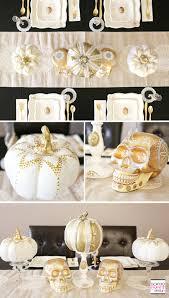 interior design best halloween decoration theme home design