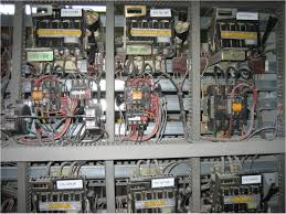 how to choose an lv electrical distribution panel