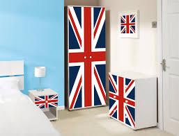 British Flag Furniture 25 Best by Union Jack Bedroom Ideas 25 Best Ideas About Union Jack Decor On