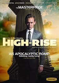 Seeking Season 3 Dvd Release Date High Rise Tom Hiddleston Irons Miller