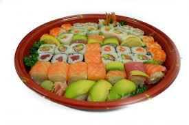 plat cuisiné a emporter coffrets plats cuisinés à emporter restaurant japonais