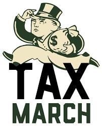 halloween city santa maria gop tax plan u2013 democratic club of santa maria valley dcsmv