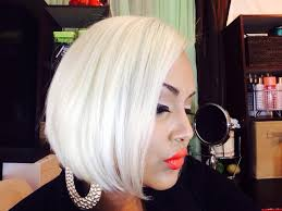 best hair color for a hispanic with roots how to get platinum blonde hair youtube