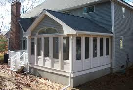 harrington construction handyman general contractor builder