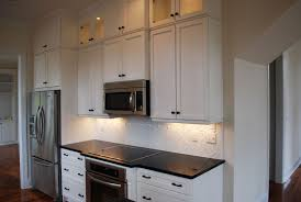 wilmington nc kitchen cabinets kitchen remodel wilmington nc enlarge