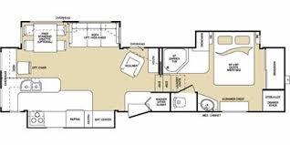 2008 montana fifth wheel floor plans carpet vidalondon