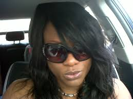 full sew in weave with no hair out sew in the beehive hair company