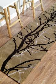 Tree Rugs 70 Best Rugs Images On Pinterest Rugs Usa Contemporary Rugs And