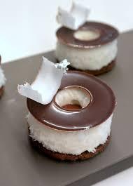 cours de cuisine michalak chocolat coco réalisé par meunier lors d un cours autour des