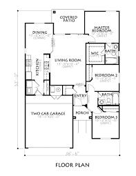 print home plan