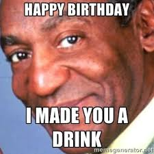 Adult Happy Birthday Meme - hey stud happy birthday meme sexual picard 49462 page 24