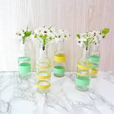 simple table decorations gorgeous and simple diy dinner party table decorations