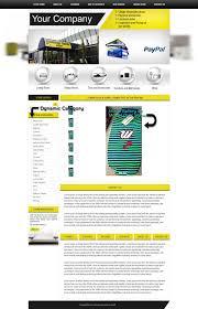 9 best home u0026 interior ebay listing templates images on pinterest