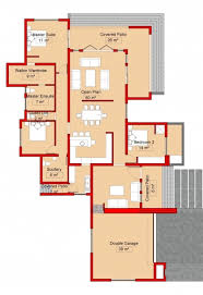 how to get floor plans of a house fantastic plans of my house find floor plans for my house
