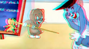 tom jerry cartoons serries love love mouse