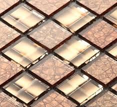 online get cheap backsplash tile bathroom aliexpress com