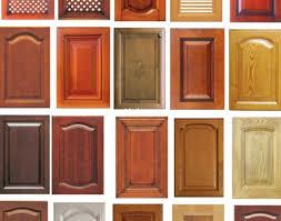Kitchen Cabinet Door Finishes Kitchen Modern Cabinet Doors And Drawer Fronts Stunning Kitchen